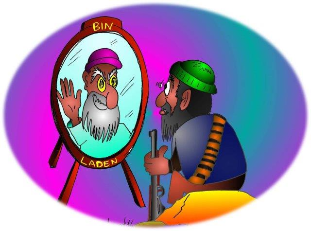 ISIS-specchio-delle-mie-brame