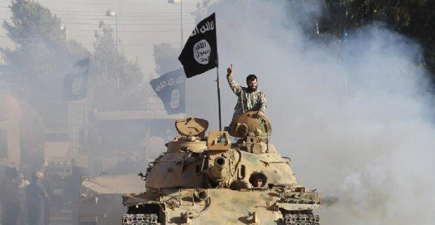 ISIS-tankpngd114-ff59b1