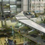 Il-478_UAC