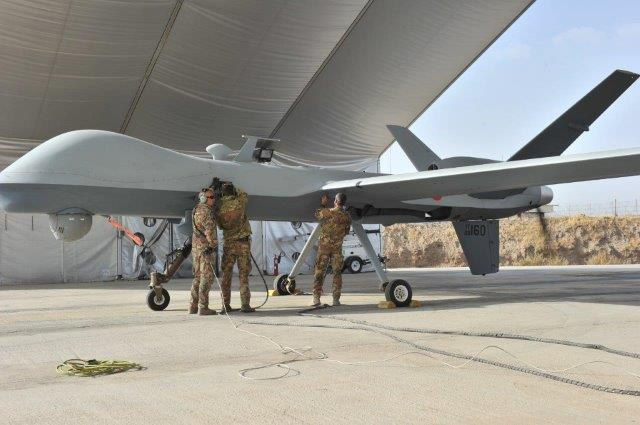 Il-Predator-a-Herat-Afghanistan-3
