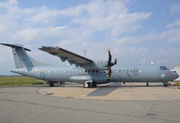 Il-primo-Alenia-Aermacchi-ATR72-600TMUA-consegnato-alla-Marina-Turca