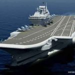IndiaTvd09144_ins-carrier