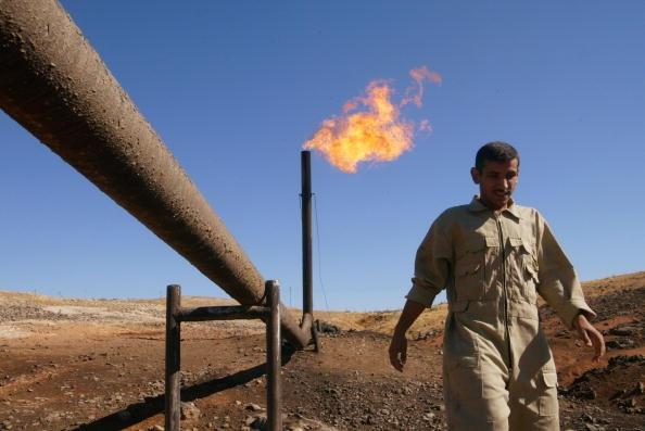 Iraq-06