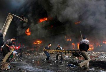 Iraq-Terrirst-Attack1