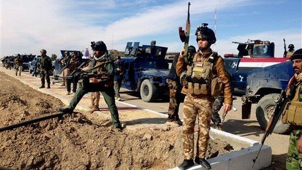 Iraq_AP
