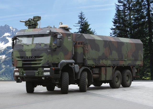 Iveco_Defence_Vehicles_001