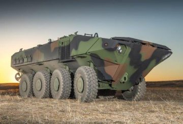Iveco_Defence_Vehicles_ACV1-1_001