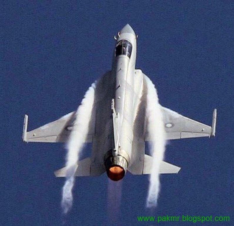 JF-17-1