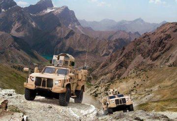 JLTV_5143_Afghanistan_10x8_rgb_lowres