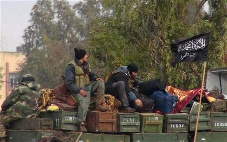 Jabhat-al-Nusra-_2672440c