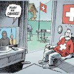 Jihad-la-suisse-menacee