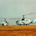 Ka-28ndianNavy_aame-in