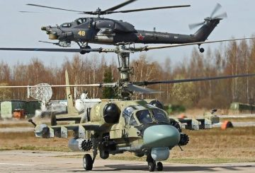 Ka-52_Mi-28