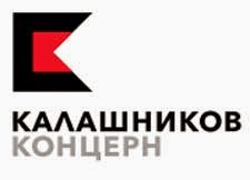 Kalashnikov-Concern-New-Logo