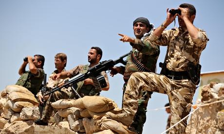 Kurdish-peshmerga-fighter-011