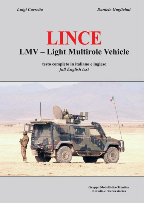 LINCE01