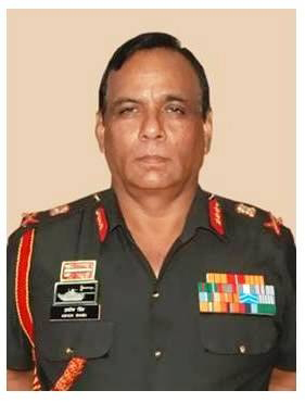 LT-GEN-ASHOK-SINGH-AVSM-SM-VSM-TAKING-OVER-SOUTHERN-COMMAND