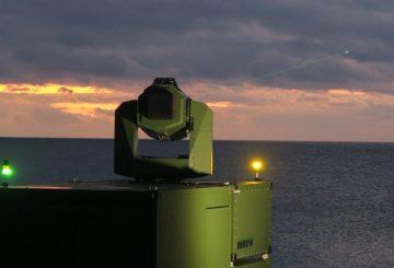 laser-mbda