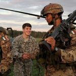 Latvia_NATO_Exercise_Steadfast_Javelin_II_Air_Assault_140907-A-TX305-290