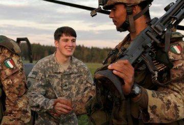 Latvia_NATO_Exercise_Steadfast_Javelin_II_Air_Assault_140907-A-TX305-290