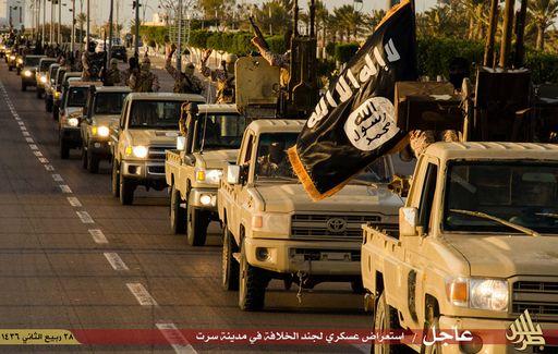 Libia-AP-TMNews