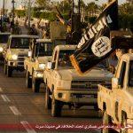 Libia-AP-TMNews1