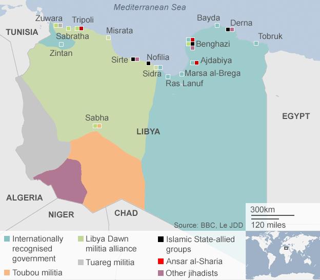 Libia-niovembre-20151