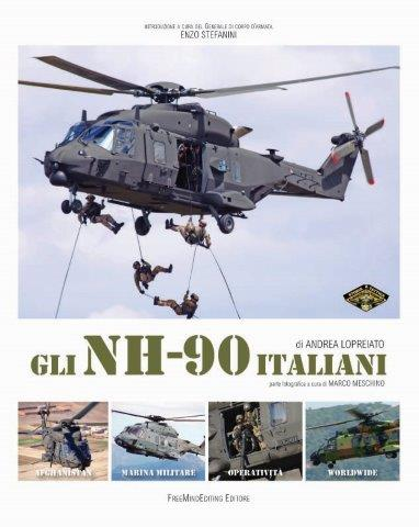 Libro-NH-90