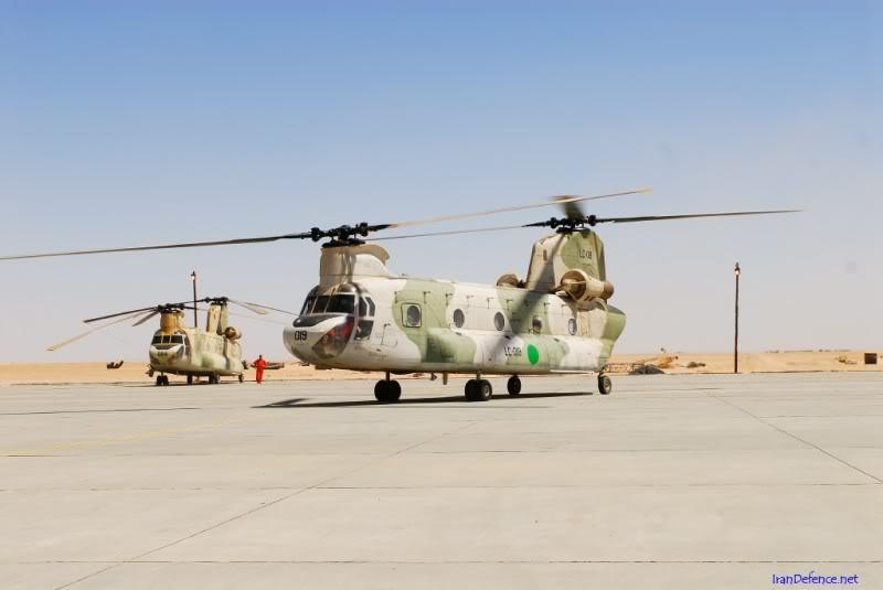 Libya_CH-47D_Chinook_a_