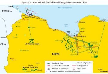 Libya_Oil_Gas_Fields_WEO_2005