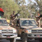 Libyan-force-deployme-008