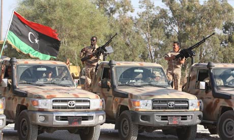 Libyan-force-deployme-008