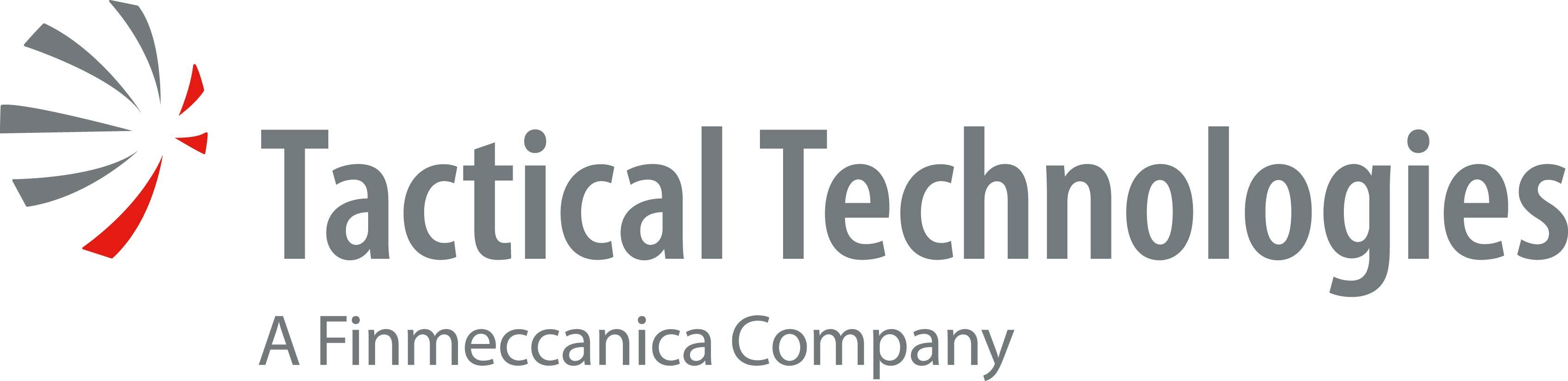 Logo_TacticalTechnologies_stacc