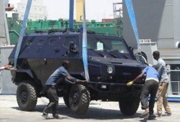 MAV5_Somalia_400x3001