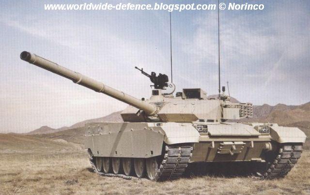 MBT-3000_03