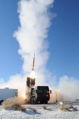 MEADS-Schuss-deutscher-Launcher_Copyright-MBDA-2