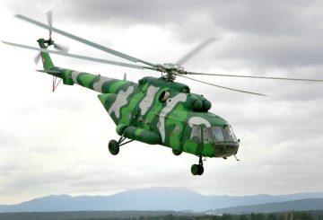 MI-171