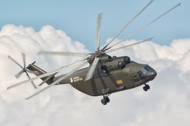 MI-26T2_airlinereporter-com