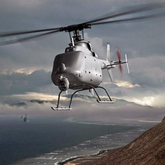 MQ-8C-Fire-Scout1