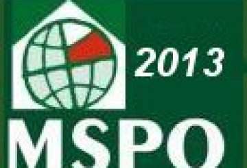 MSPO_2013_International_defence_industry_exhibition_Poland_Kielce_September_2012_logo_130x100_001