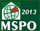 MSPO_2013_International_defence_industry_exhibition_Poland_Kielce_September_2012_logo_130x100_001