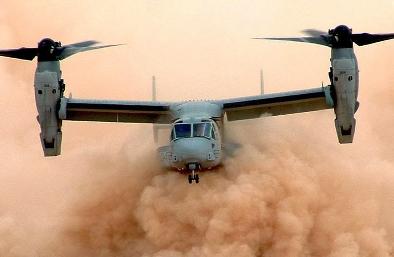 MV-22-Osprey-1