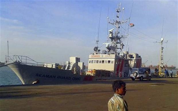 MV-Seaman-Guard-Oh_2706746b