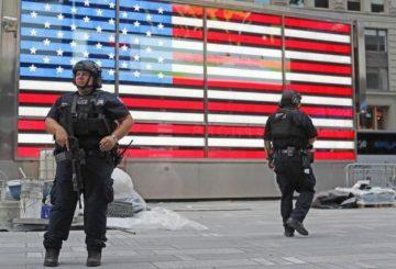 Manhattan-Explosion-Security-640x426