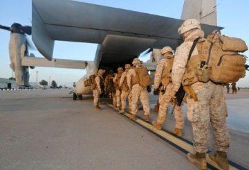 Marines-a-Moron-US-DoD