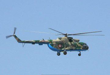 mi-17-hip-h-2962-2010