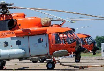 Mi-171E_Argentina