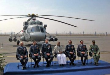 Mi-17V-5-3