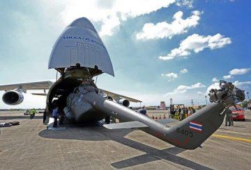 Mi-17V-5_thailand-mid-ru