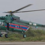 Mi-17_Laos_defence-blog-com